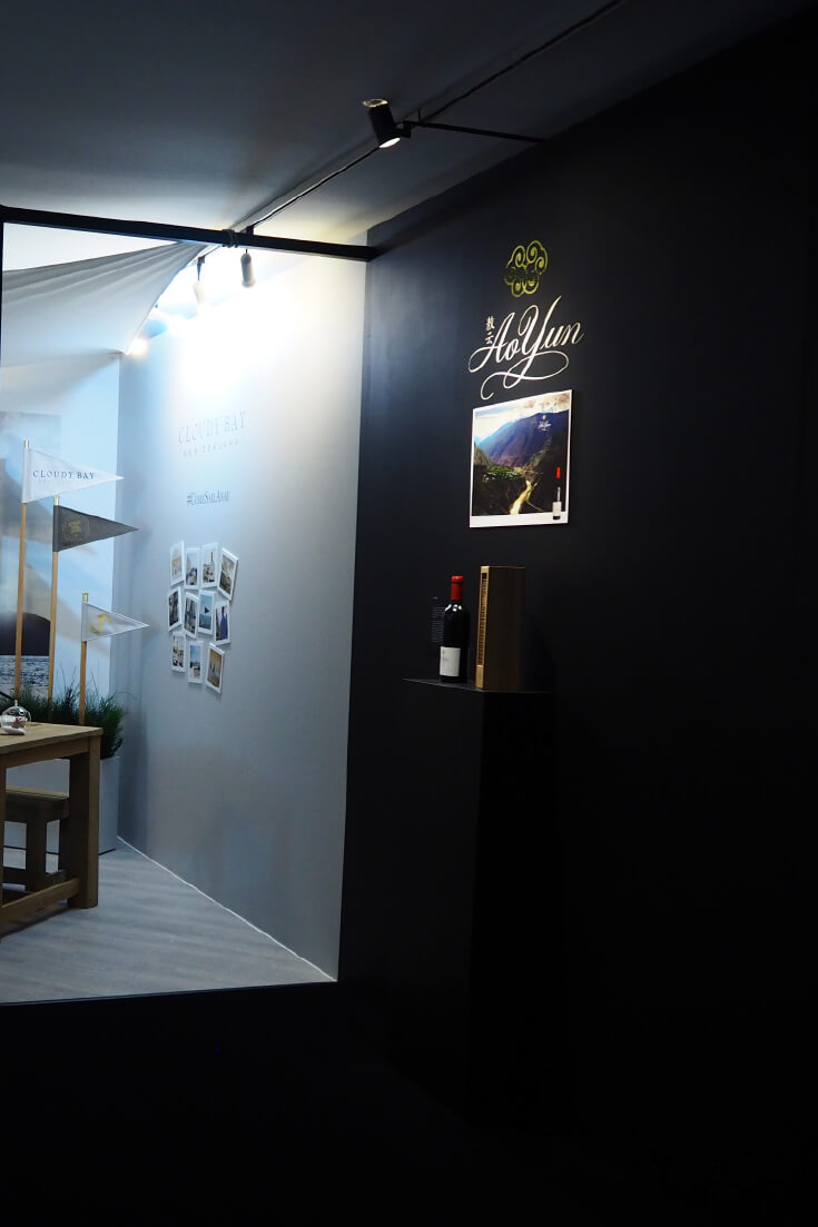 10-Estates&Wines-stand-corner-retail-scenographie-luxe-POS-display-OKTO-PP