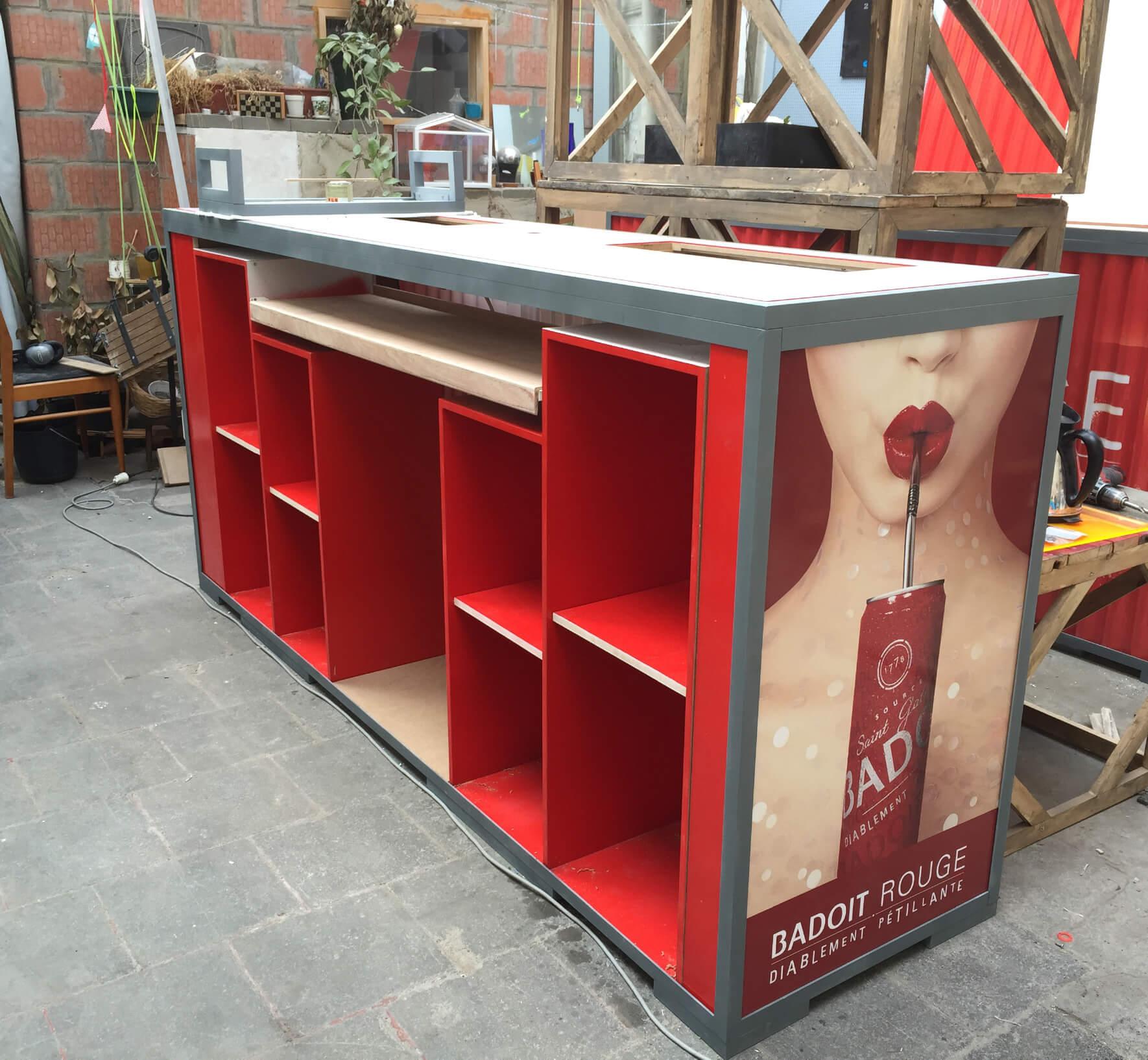Badoitrouge-Badoit-stand-POS-retail-OKTO-_02