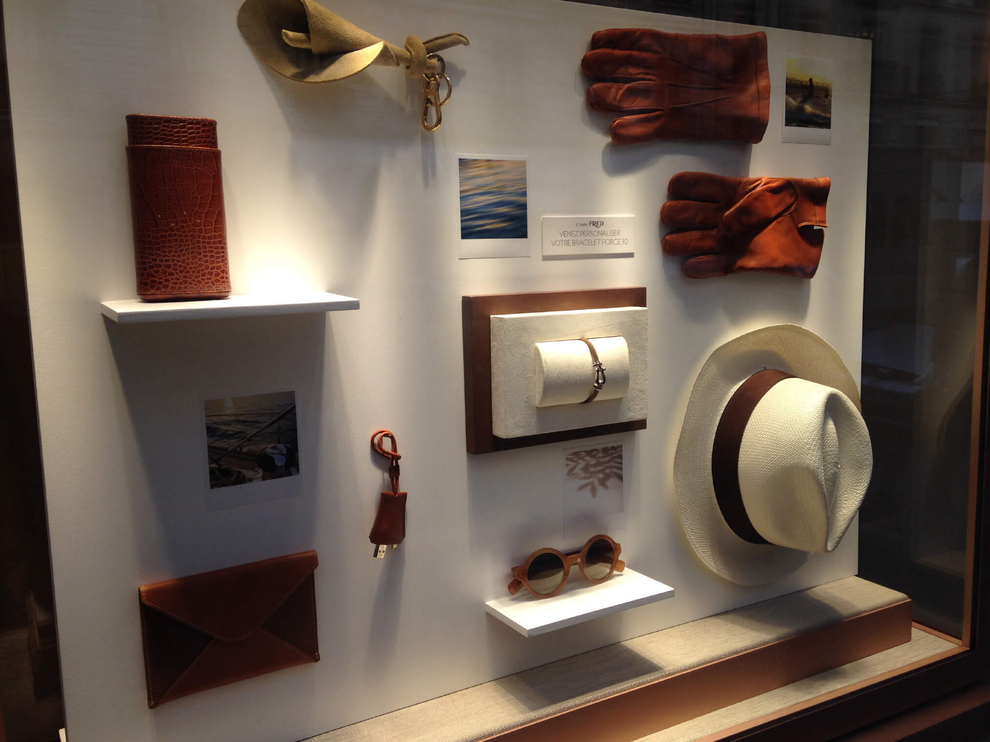 Fred-event-support-display-vitrine-retail-joaillerie-luxe-window-okto-_03