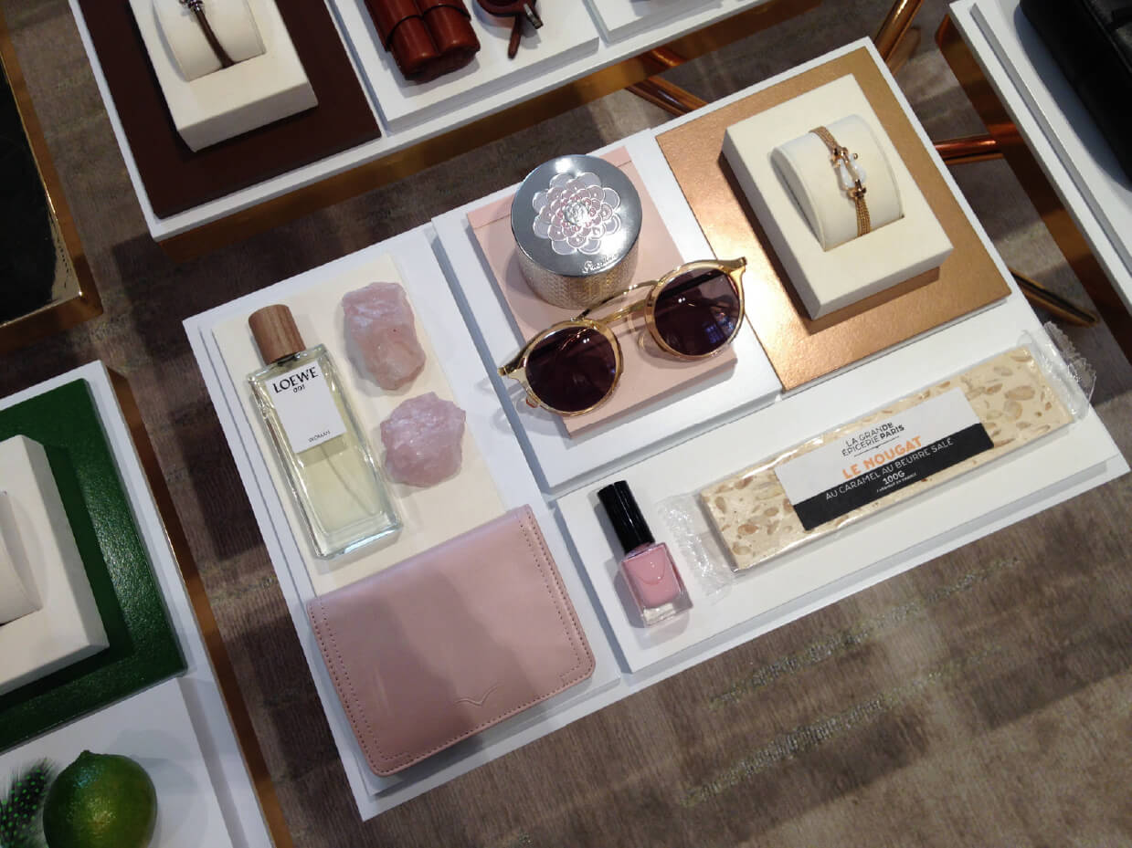 Fred-event-support-display-vitrine-retail-joaillerie-luxe-window-okto-_04