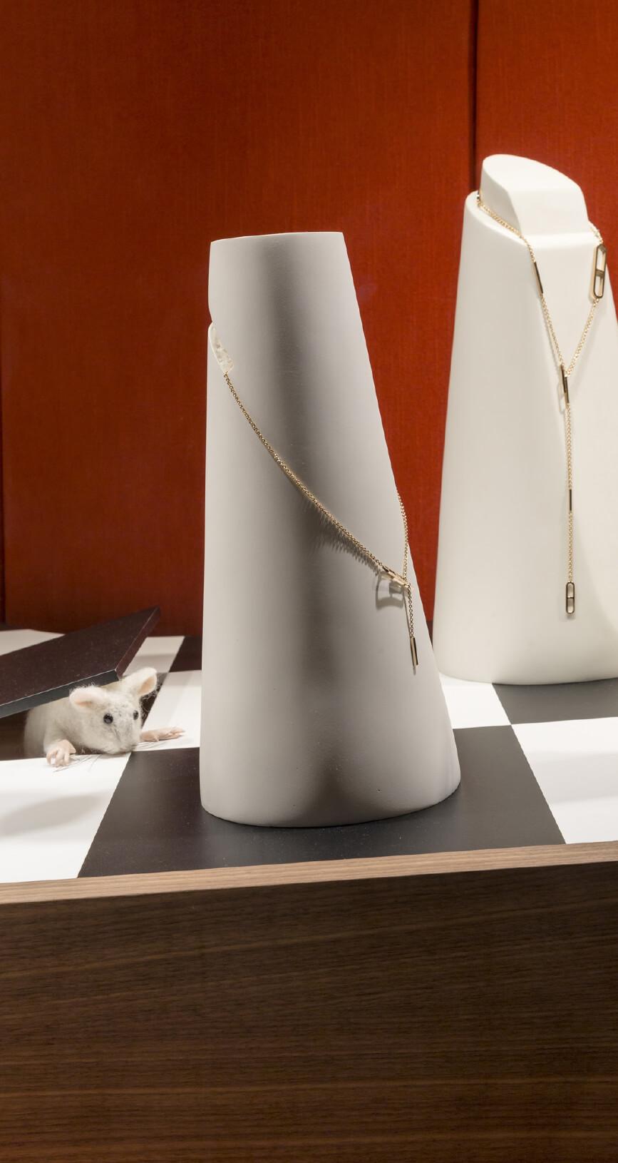 Hermes-suisse-retail-luxe-vitrine-window-display-visual-mersh-OKTO-_04