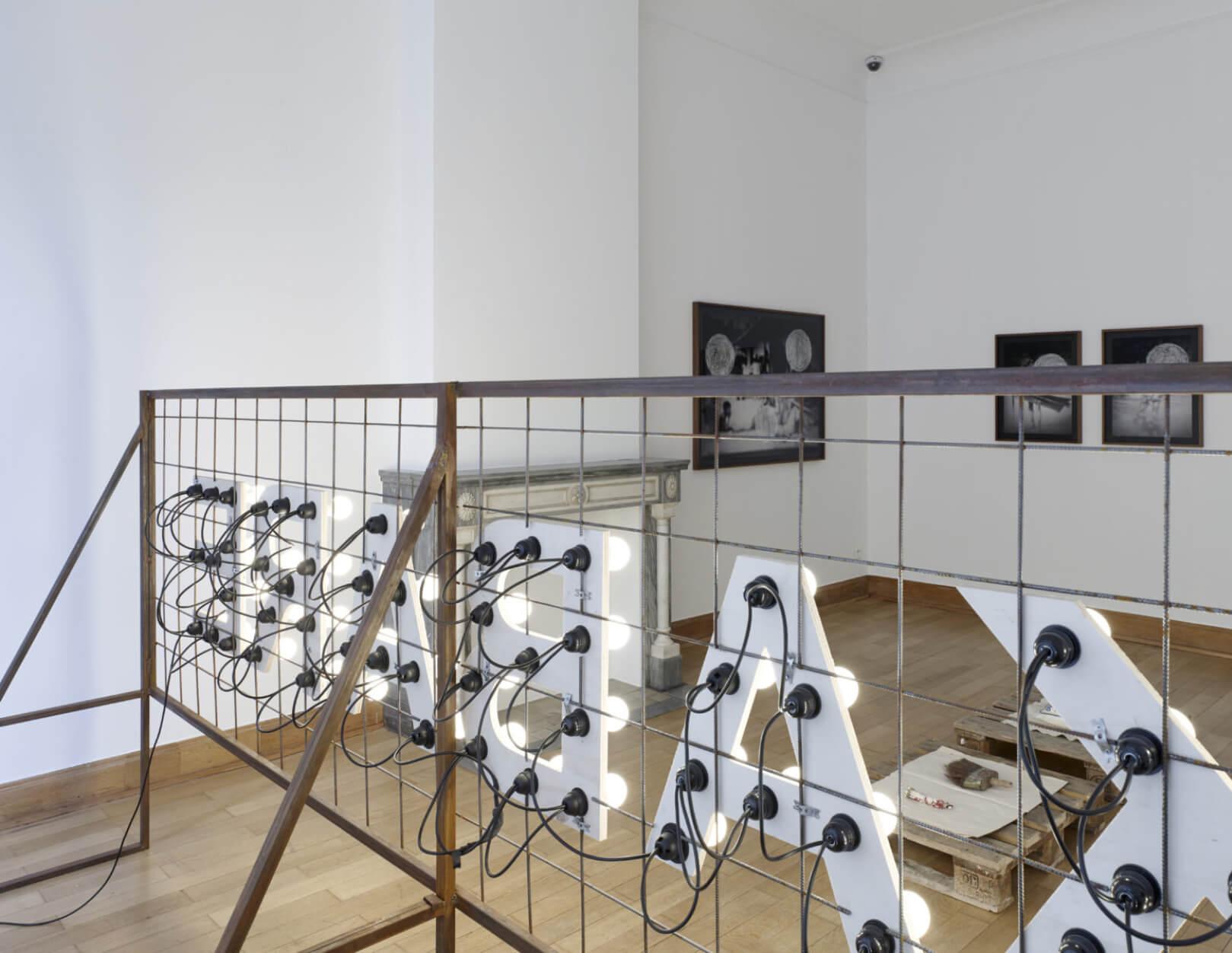 PauloNazareth-fineart-art-artcontemporain-exhibition-gallery-mendeswood-brussels-OKTO-_02