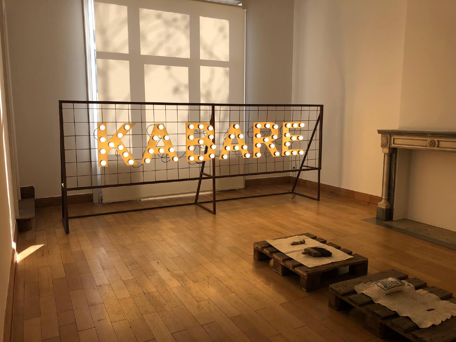 PauloNazareth-fineart-art-artcontemporain-exhibition-gallery-mendeswood-brussels-OKTO-_04 (1)