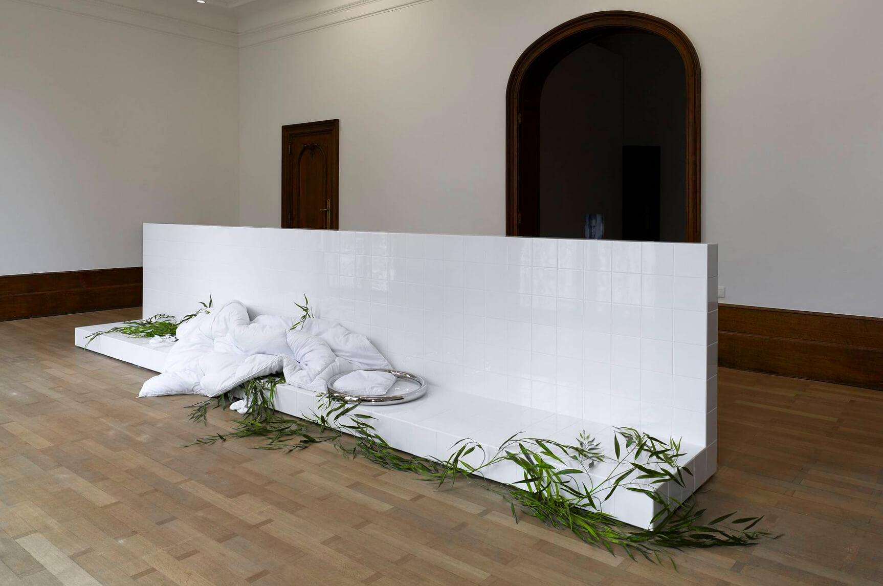 PremSahib-carrelage-tiles-art-fineart-exhibition-gallery-MendesWood-Brussels-OKTO-_01_PP