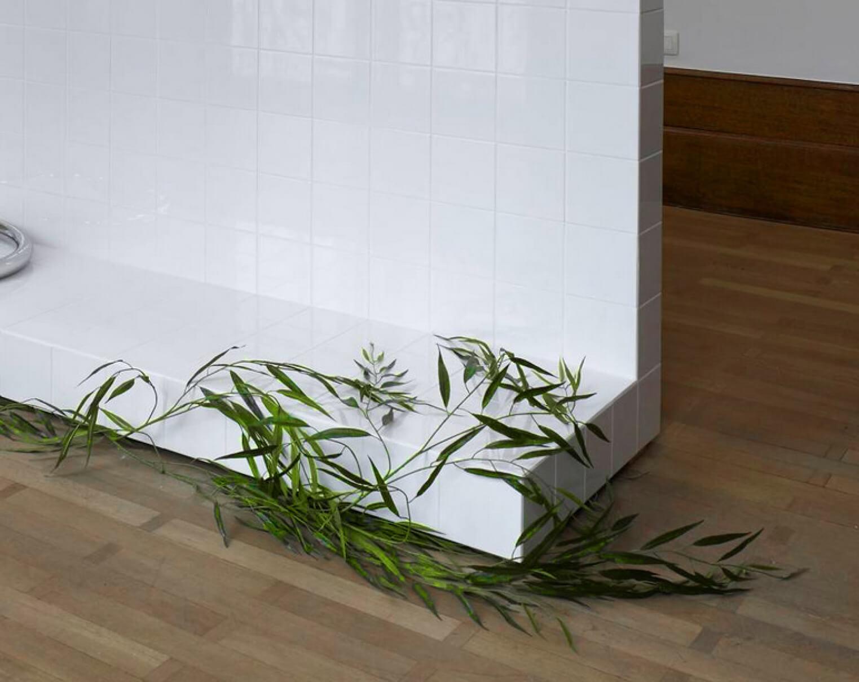 PremSahib-carrelage-tiles-art-fineart-exhibition-gallery-MendesWood-Brussels-OKTO-_03