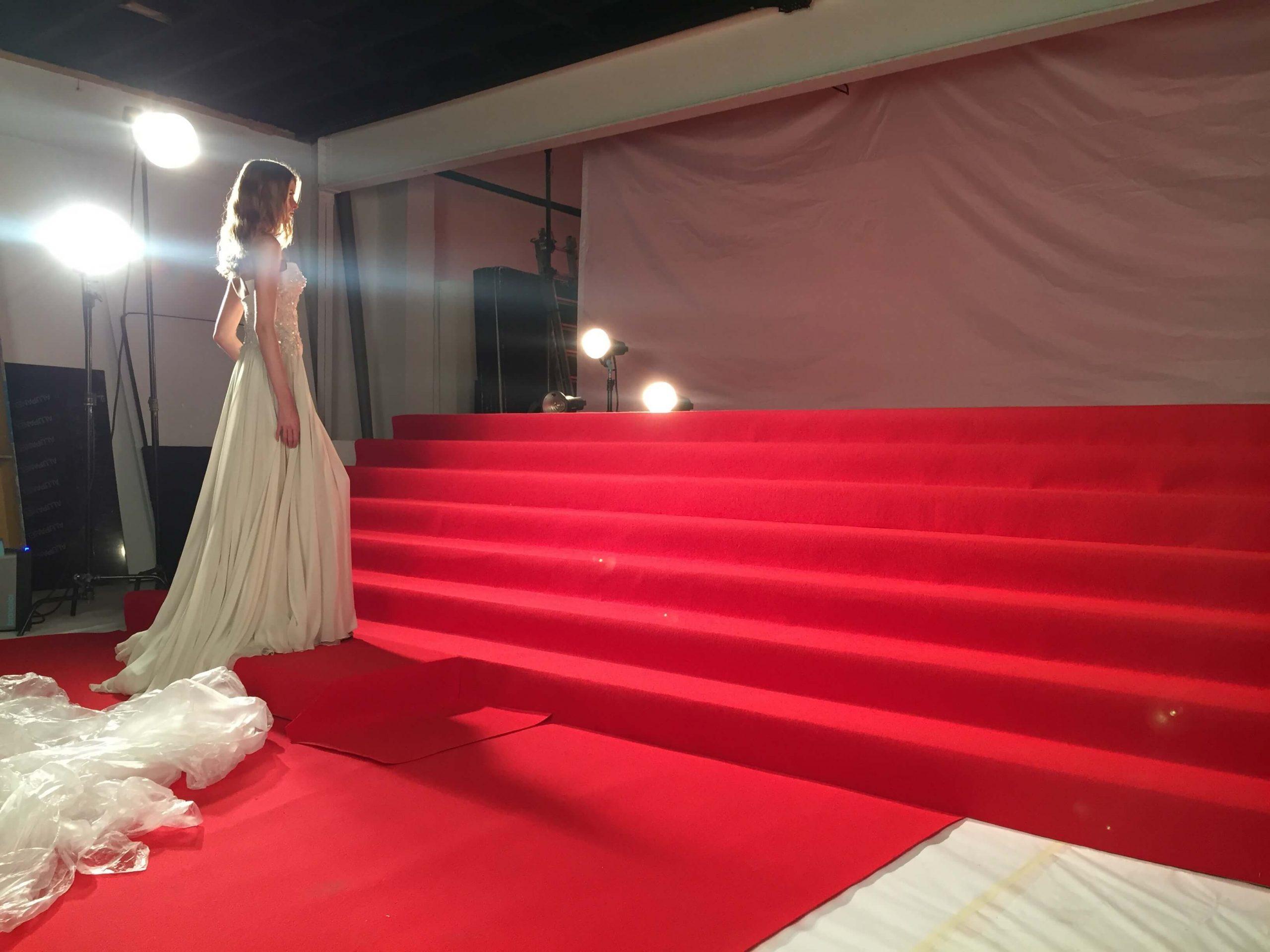 eliesaab-parfum-luxe-redcarpet-resortcollection-videoshoot-videoclip-setup-photoshoot-pub-okto-_01_PP