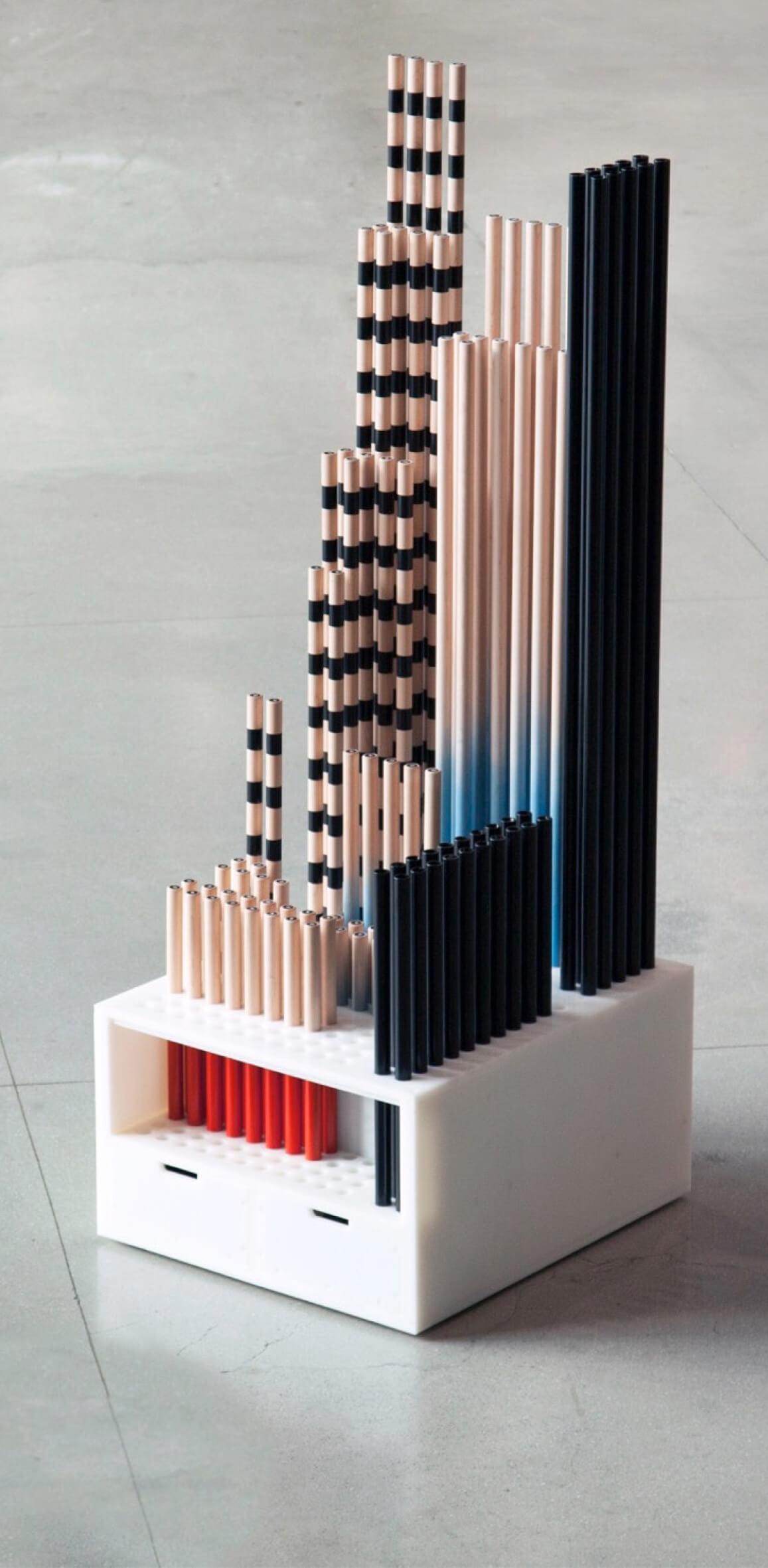 fabrique-trilogiq-pompidou-creation-design-fablab-mobilier-OKTO-_03