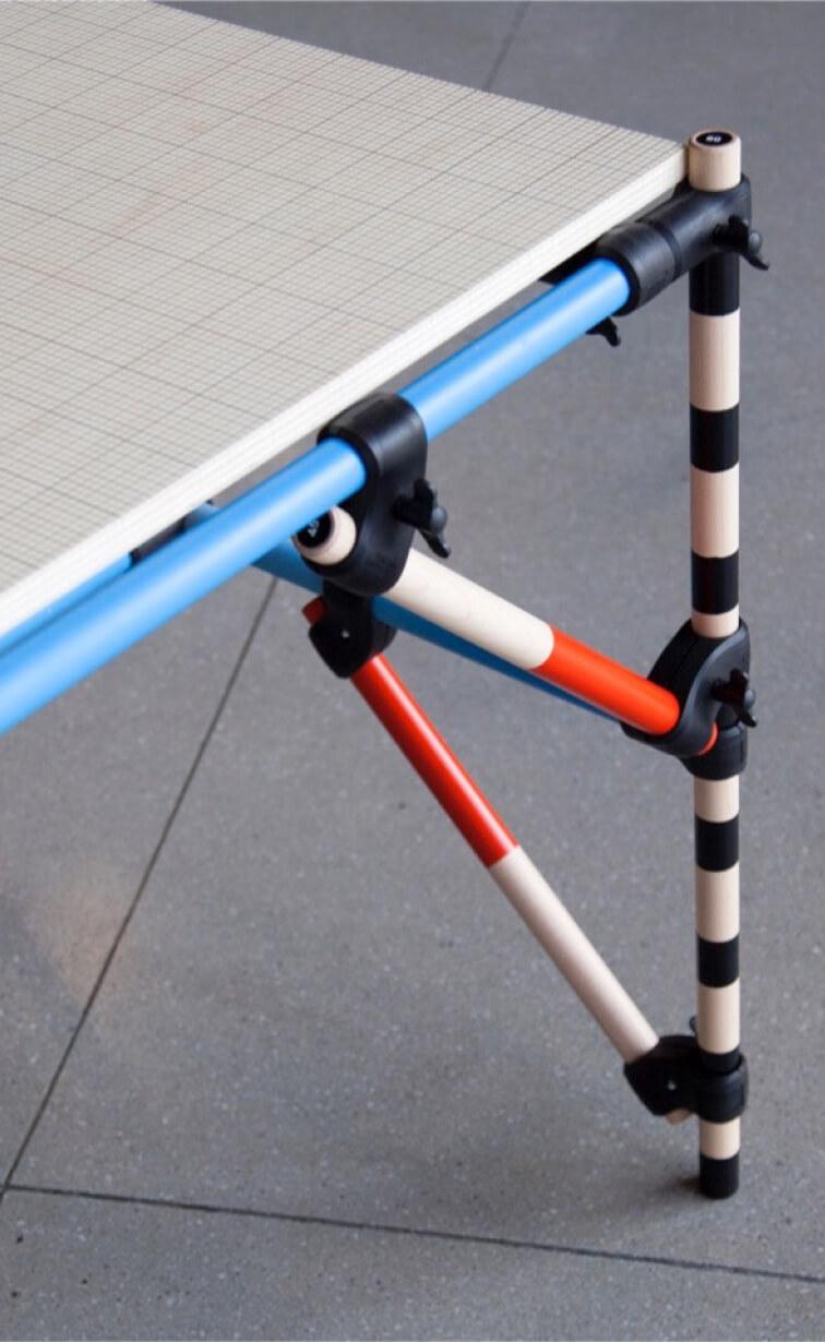 fabrique-trilogiq-pompidou-creation-design-fablab-mobilier-OKTO-_04