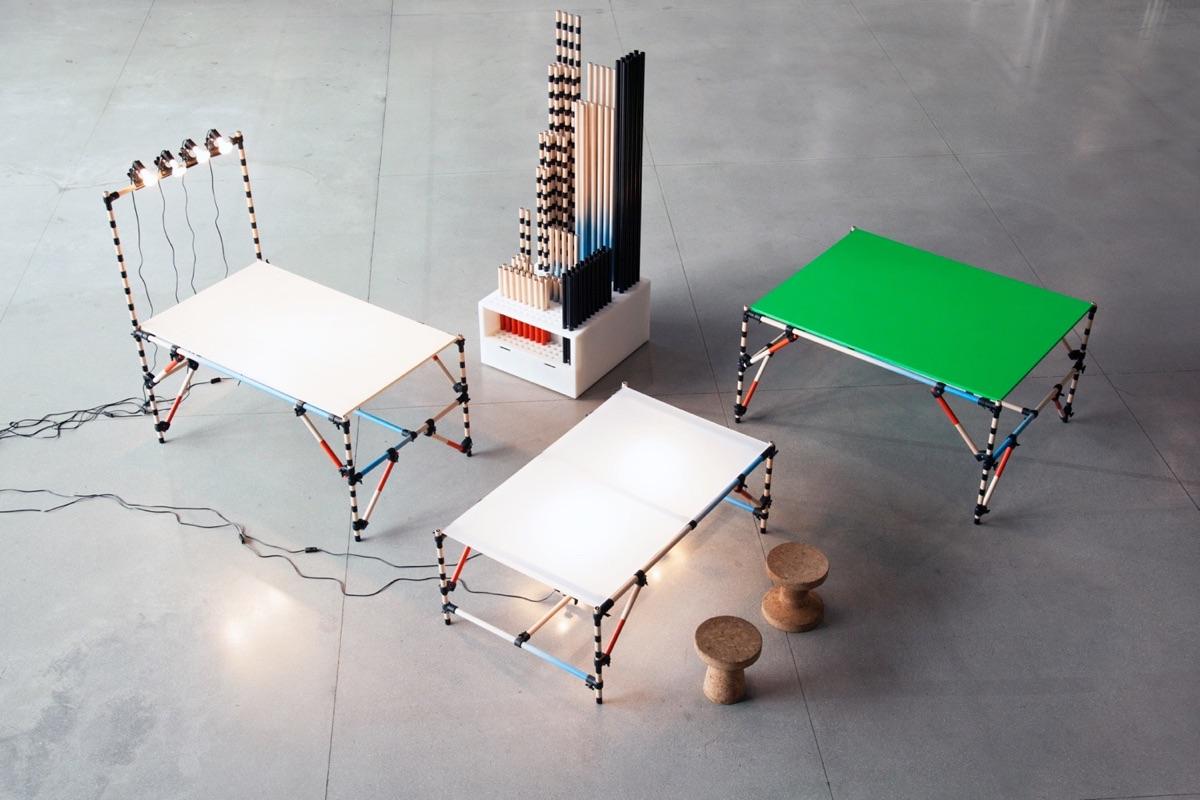 fabrique-trilogiq-pompidou-creation-design-fablab-mobilier-OKTO-_01