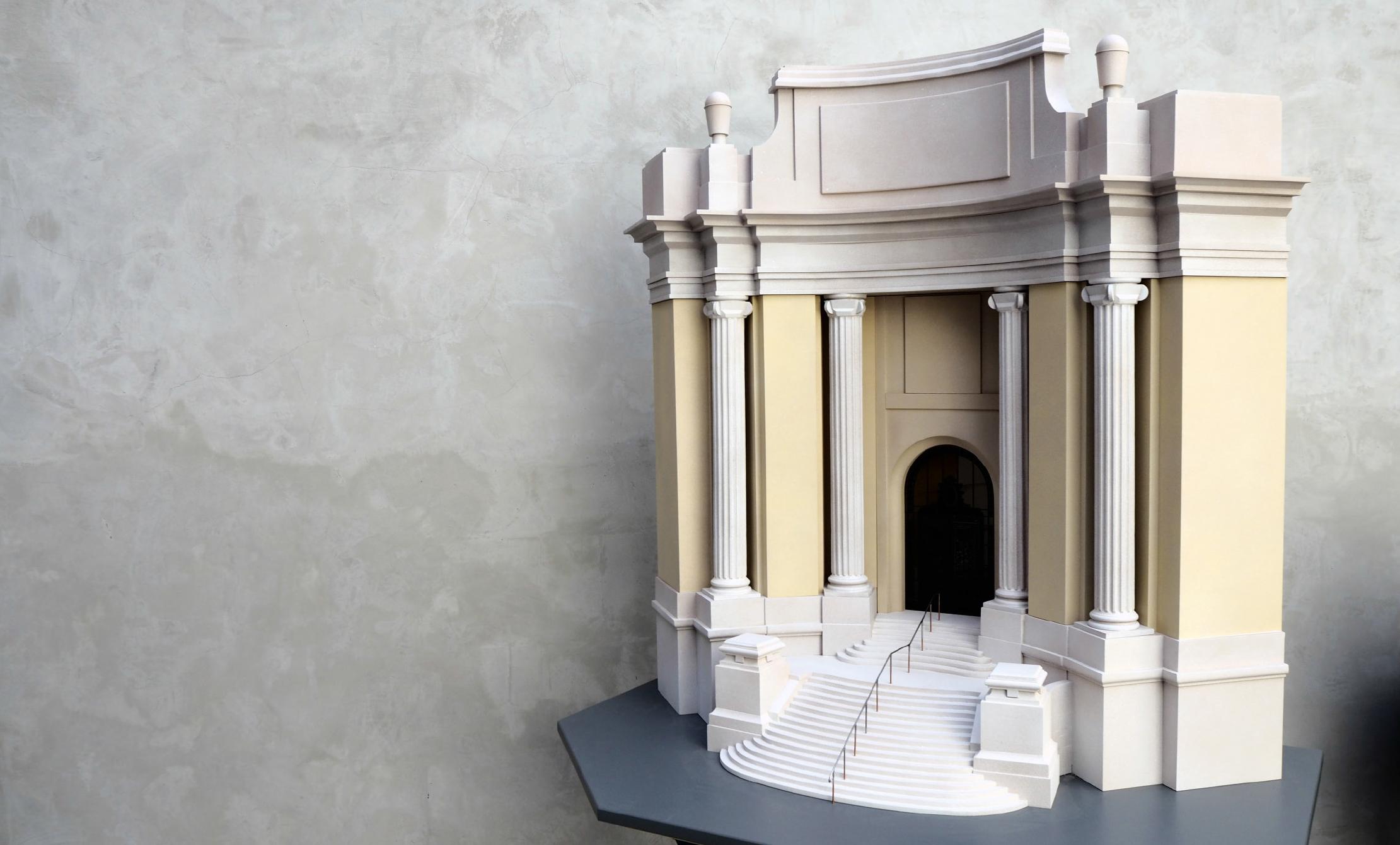 grand-palais-paris-maquette-1:25-fiac-art-architecture_01