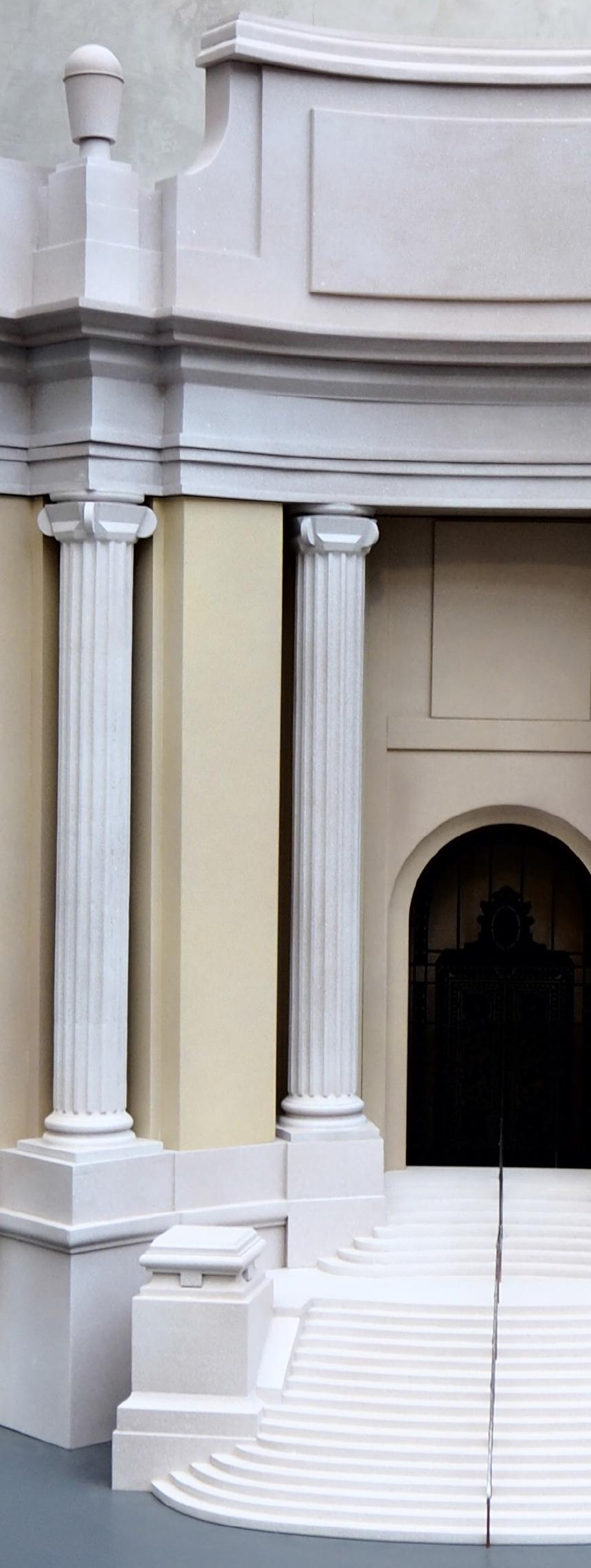 grand-palais-paris-maquette-1:25-fiac-art-architecture_02
