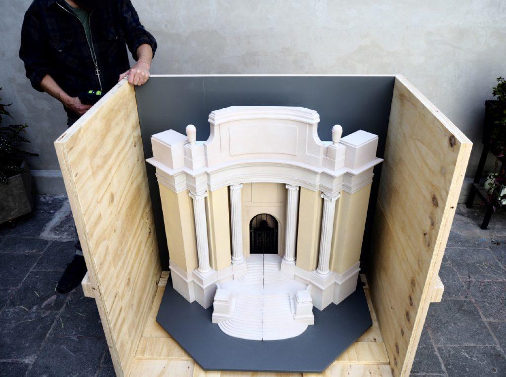 grand-palais-paris-maquette-1:25-fiac-art-architecture_03