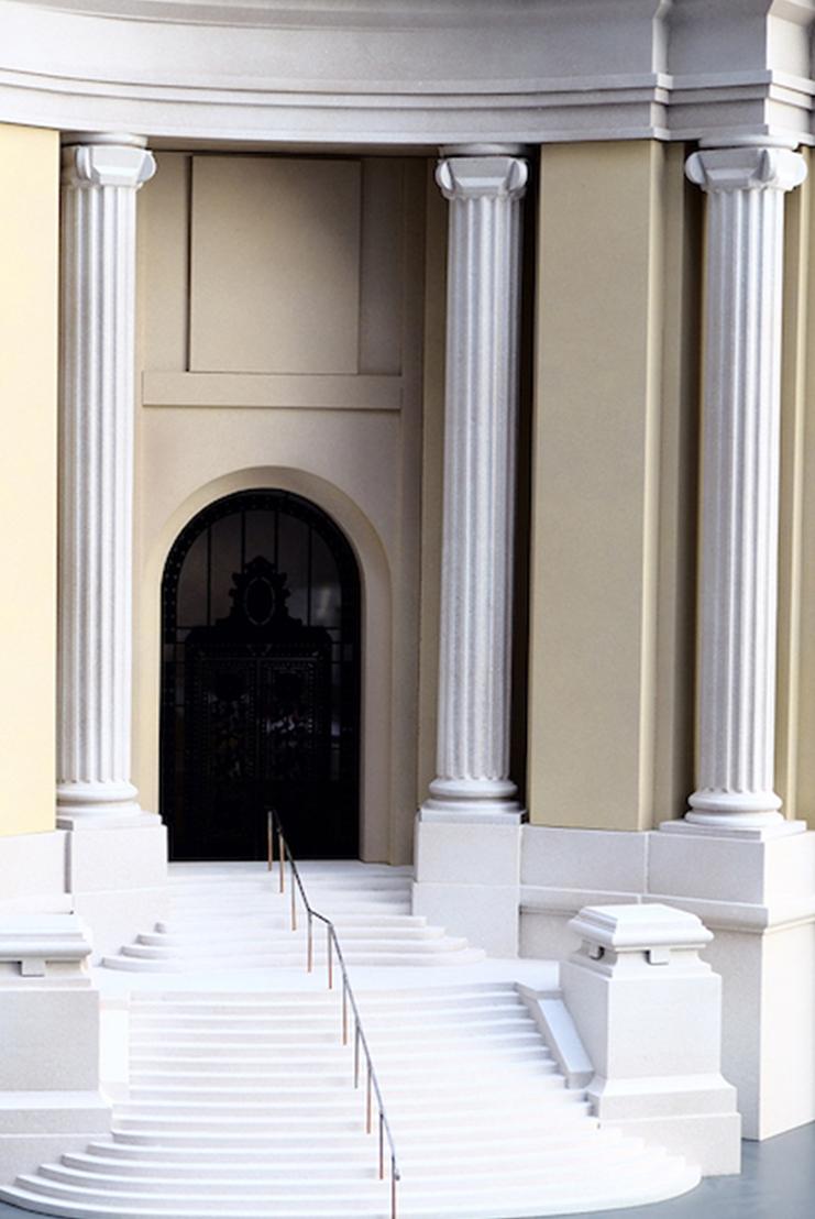 okto-grand-palais